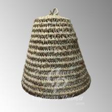 Lámpara Taouima