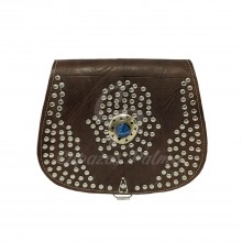 Bolso Oulad Abbou